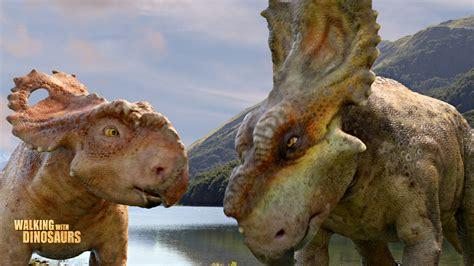 dinosaurus in film walking with dinosaurs 3d movie desktop wallpaper