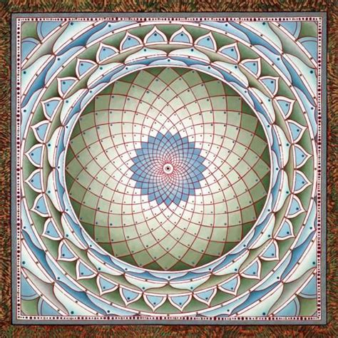 doodle meaning spiral 17 best images about mandalas on mandala