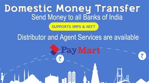 send money domestically i forex easy forex exchange