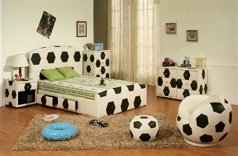 football furniture for bedrooms shipping by sea children furniture suite children bedroom
