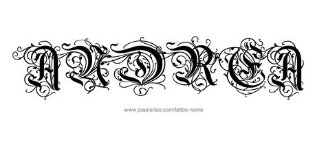 coloring pages of the name andrea coloring pictures of alexis coloring pages