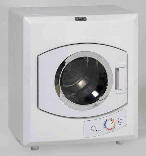 Apartment Clothes Dryer Vent Portable Ventless Dryer For Clothes Ventless Dryer For