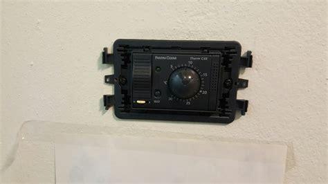 collegamento termostato caldaia come collegare il termostato alla caldaia guida