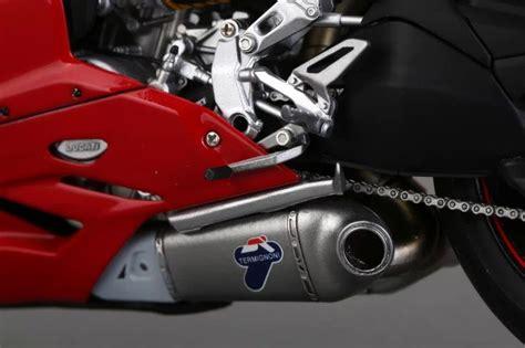Tamiya Ducati Panigale S 1199 Non Detail Up Part Series pin by wang on 1 12 ducati 1199 detail up set for tamiya 14129 resin pe metal parts hd03