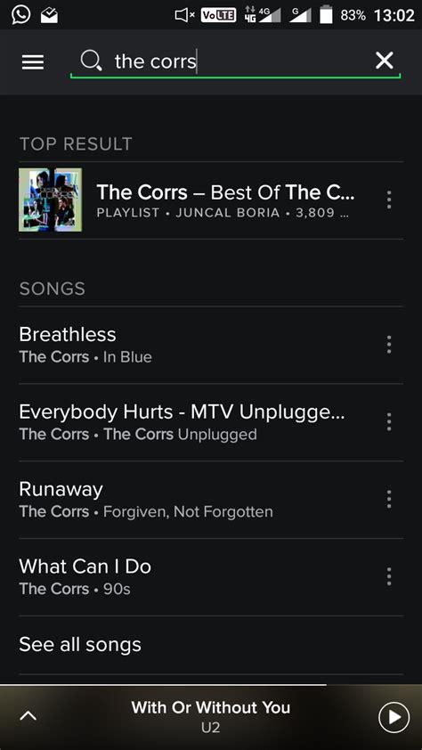 Upgrade Akun Spotify Premium 6 Bulan Resmi Banyak Bonusnya menikmati ala spotify techno