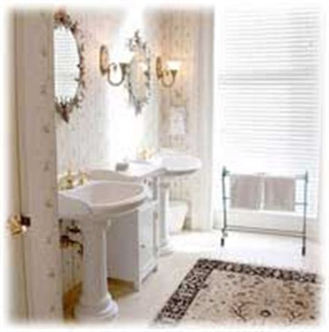 vintage bathroom lighting ideas bathroom lighting vintage home decoration club