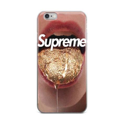 Supreme Iphone 6 Iphone 6s supreme iphone 6 6s 6 plus 6s plus jakkou hebxx
