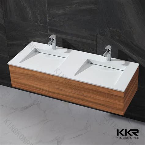 baue eine badezimmer eitelkeit billig schrank waschbecken unterschrank waschbecken bad