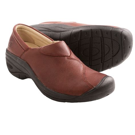 keen concord slip on shoes for 8088g save 28