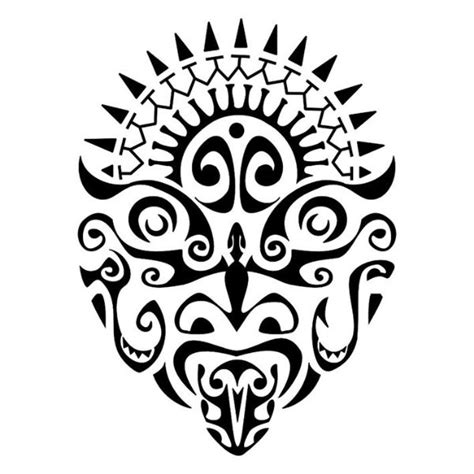 best 20 polynesian meanings ideas on
