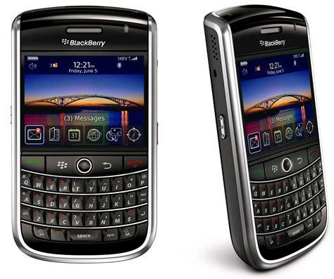 Flexy K B Bb9630 Tour blackberry tour 9630 specs and price phonegg