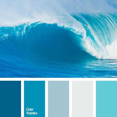the color of water color of water color palette ideas