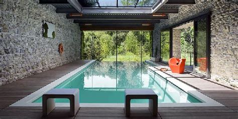 buying a house with a pool house with swimming pool how to buy a house with a swimming pool