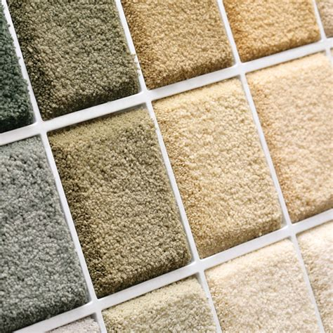 alpaca rug cleaning carpet cleaners cheyenne wy