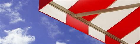 aluminum awnings nj aluminum awnings for sale in nj pa metal awning installations