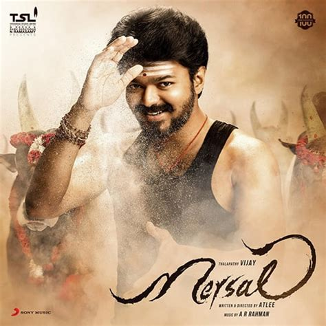 download mp3 from mersal movie mersal arasan mp3 song free download mersal