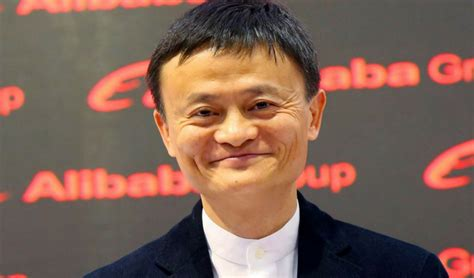 biography of jack ma jack ma biography jack ma biography achievements failures