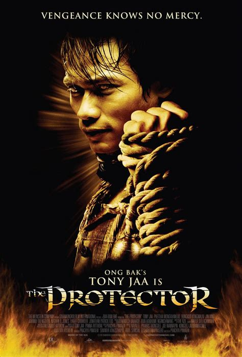download film ong bak the protector the protector 1 of 12 extra large movie poster image