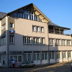 Vr Bank Taufkirchen Dorfen Banks Credit Unions