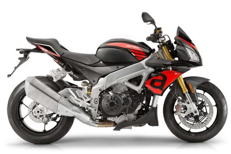 Harga Descendant V4 aprilia tuono v4 1100 rr book a test ride