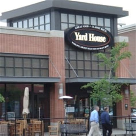 yard house glenview yard house 237 photos wine bars 1880 tower dr glenview il reviews menu yelp