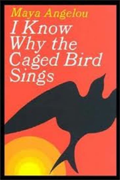 what she knew a novel books spotlight on censorship i why the caged bird sings