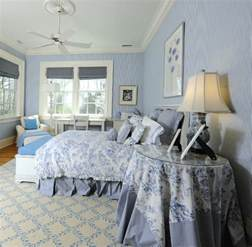 Blue And White Bedroom Ideas White And Blue Bedroom Designs 187 Home Design 2017