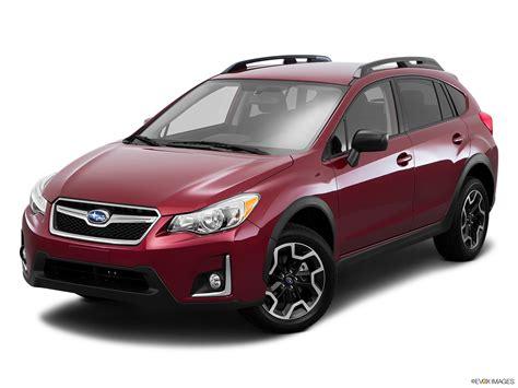 subaru uae subaru 2016 2 0l standard in uae new car prices specs