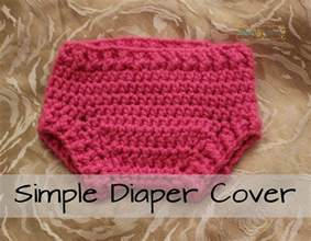 simple cover free crochet pattern crochet 25