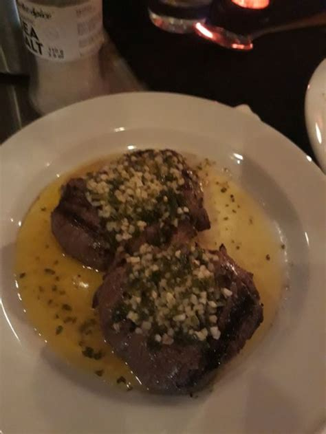 best way to eat steak 28 images why eating red meat