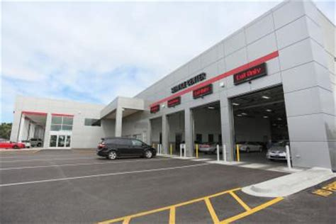 Elgin Toyota Elgin Toyota Streamwood Il 60107 Car Dealership And