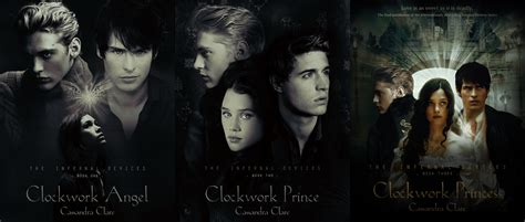 infernal devices reading images the infernal devices series hd wallpaper