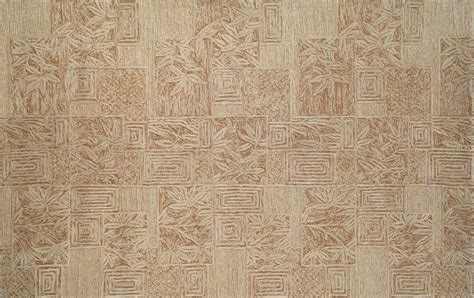 outdoor bamboo rugs for patios outdoor bamboo box rug for patio in okemos michigan