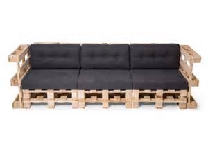 paletten matratze paletten sofa matratze alles nach ma 223 individueller