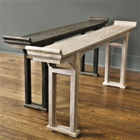 Quade Console Table 1000 Ideas About Rustic Console Tables On Pinterest Console Tables Consoles And Wall Mounted Tv