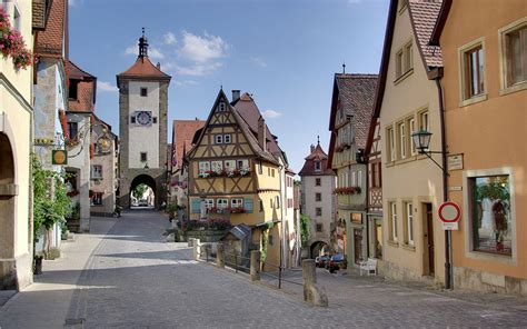 Uconn Mba Study Abroad by Study Abroad Germany Week Three School Of Business