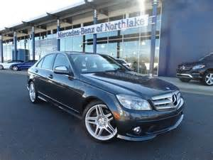 mercedes northlake mercedes of northlake mercedes dealer