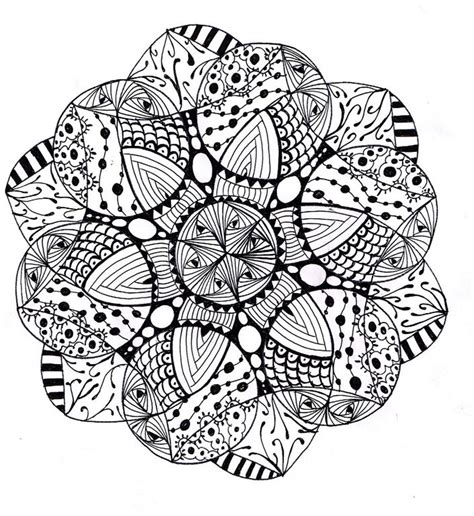 healing mandala coloring pages pin by guinevere ewing on healing useing mandalas