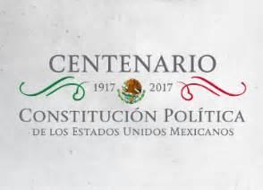 constitucion politica de los estados programa de inclusi 243 n social prospera gobierno gob mx