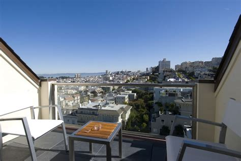 san francisco apartment by butler armsden architects