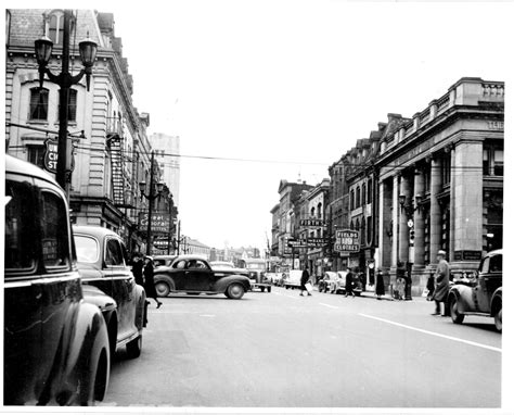 tattoo london ontario richmond full image view richmond street looking north from a