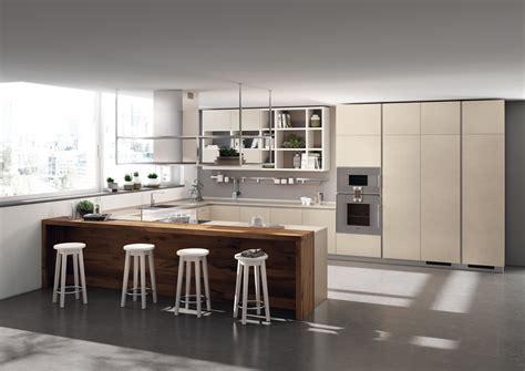 programmi cucina il gres entra nelle cucine scavolini ambiente cucina