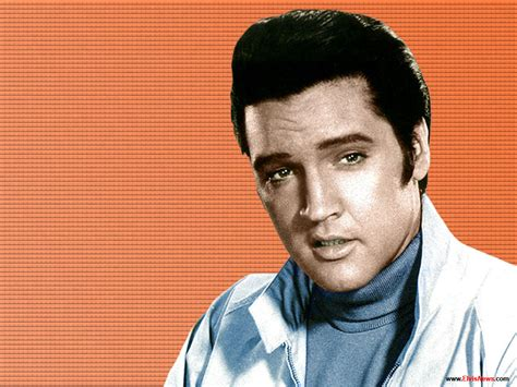 elvis presley elvis presley images elvis hd wallpaper and background