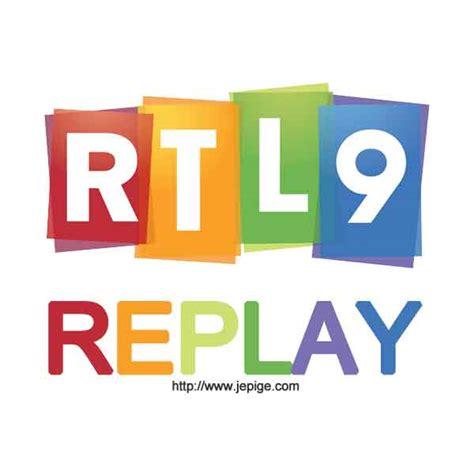 Rtl9 Replay Top Model
