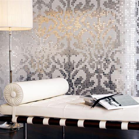 mirror murals walls silver glass plate wall decoration mosaic floor
