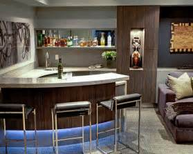 Home Bar Designs Pictures Contemporary by Modern Home Wet Bar Designs Images Amp Pictures Becuo