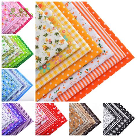 Quilting Material Wholesale by Buy Wholesale Cotton Fabric From China Cotton