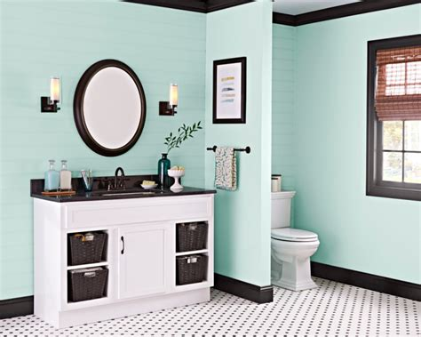 Lowes Bathroom Design Ideas by 21 Lowes Bathroom Designs Decorating Ideas Design Trends