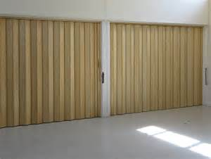 spazio folding doors folding doors folding doors