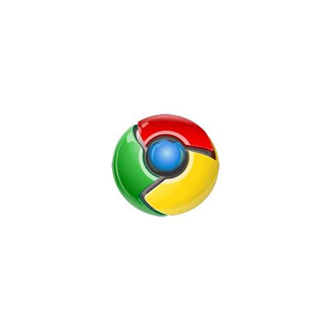 google chrome free download full version for xp 2016 google chrome download free latest version for xp